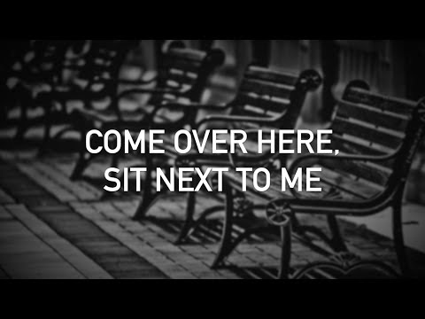 Video Foster the People - Sit Next to Me (official version, with lyrics) download in MP3, 3GP, MP4, WEBM, AVI, FLV January 2017