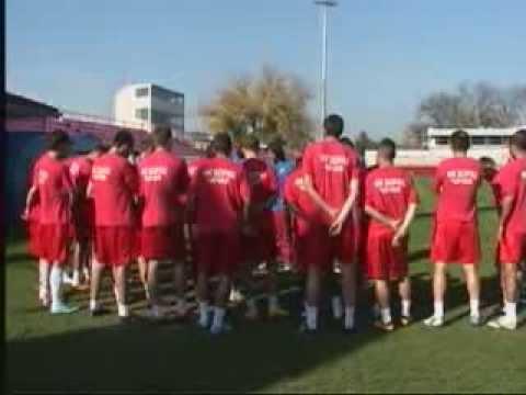 У суботу се играју фудбалске утакмице Прве лиге Србије