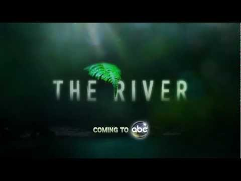 0 DVD Review: The River, Season One