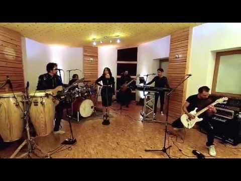 Zodiac band (2014)