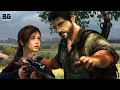 The Last Of Us O Filme dublado