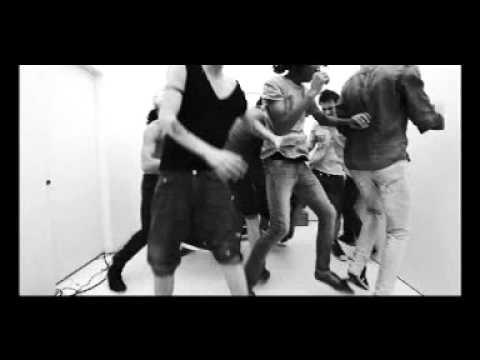 CK One - Official Jeans TV Spot 2011