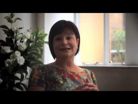 Dr Devora Lieberman - Sydney Fertility Specialist