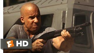 Nonton Fast Five (8/10) Movie CLIP - Street Ambush (2011) HD Film Subtitle Indonesia Streaming Movie Download