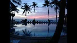 Holiday Review Koh Phangan, Thailand, Around The World With C&A Part 66