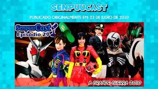 Nonton Kamen Rider    Kamen Rider W   Decade  Movie War 2010    Senpuucast Film Subtitle Indonesia Streaming Movie Download