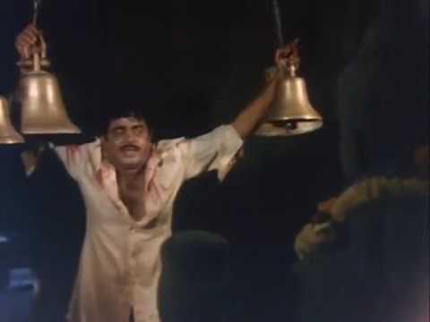 Vishwanath 1978 Part -2