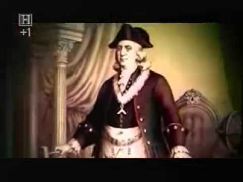 Freemason - The history and origins of freemasonry. http://www.thedossier.info/