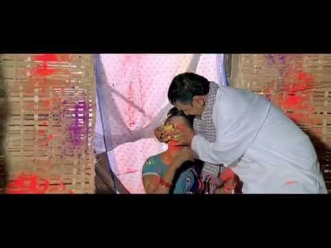 Video Rani Banal Jwala   Bhojpuri Movie   Hot Scene   HD download in MP3, 3GP, MP4, WEBM, AVI, FLV January 2017