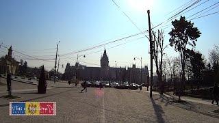 Iasi Romania  city photo : Amazing city IASI, Romania