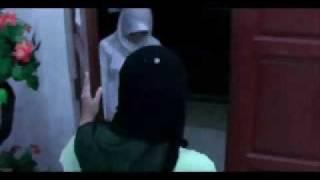 Nonton Jelmaan Thriller Film Subtitle Indonesia Streaming Movie Download