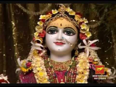 Video Bengali Krishna Lila Kirtan   Pravas Yaggya - Part 02   Smt. Radharani Goswami   Beethoven Record download in MP3, 3GP, MP4, WEBM, AVI, FLV January 2017