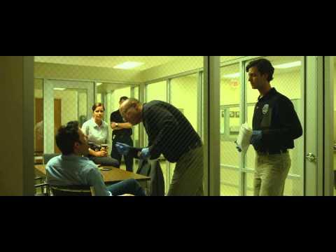 Gone Girl | Trailer NL/FR [HD] | 20th Century FOX