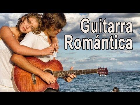 amor canciones romanticas - Música Original : Victor y Pablo Escalona . Ascap 2013. De los discos: