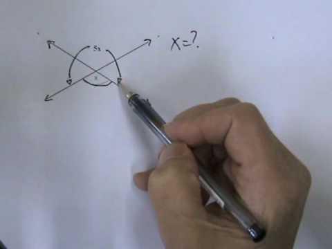 Vídeos Educativos.,Vídeos:Ángulos 09