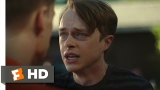 Nonton Life After Beth  9 10  Movie Clip   She S Gotta Die  2014  Hd Film Subtitle Indonesia Streaming Movie Download