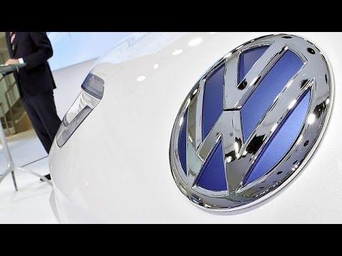 Σκάνδαλο VW: Αγωγές από επενδυτές – economy