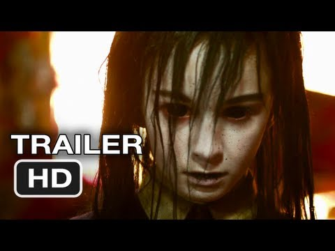 silent - Subscribe to TRAILERS: http://bit.ly/sxaw6h Subscribe to COMING SOON: http://bit.ly/H2vZUn Silent Hill: Revelation 3D Official Trailer #1 (2012) Horror Movie...