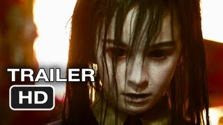 Nonton Silent Hill  Revelation 3d Official Trailer  1  2012  Horror Movie Hd Film Subtitle Indonesia Streaming Movie Download