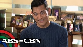 Video Rated K: Gary V's tell-all interview about his condition MP3, 3GP, MP4, WEBM, AVI, FLV Juli 2018