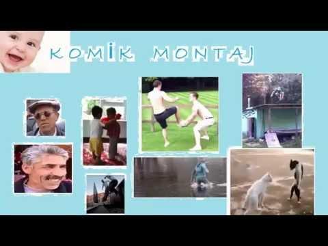 HELİKOPTERLE KEDİNİN OYUNU / KOMİK MONTAJ --- kısa video /