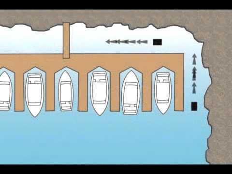 Kasco Marine De-icers