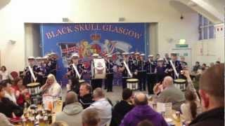 Download Lagu Townhead Young Defenders Loyalist Flute Band-Part 1 Mp3