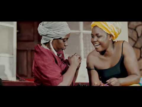 VIOLAH NAKITENDE  - Toyuuga   New Ugandan Music 2018 HD