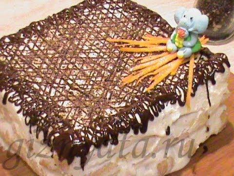 Fingers торт сникерс рецепт торт зебра