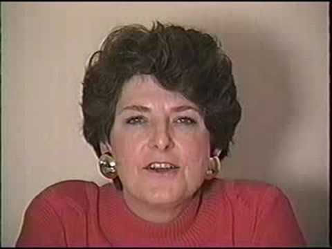 "REAL LIFE GOD STORIES – ""MY MARRIAGE WAS ON THE ROCKS!"" – FLORA CHEADLE Christian Testimony"
