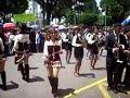 Ahuachapan El Salvador - Ahuachapan 09