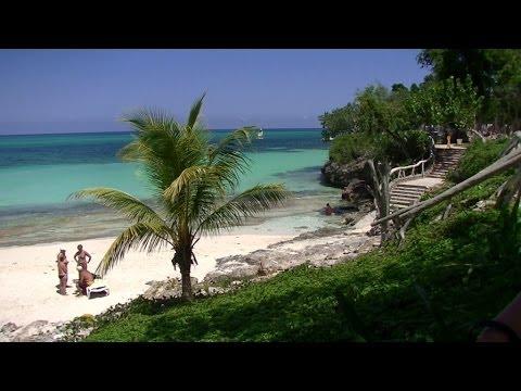 Paradisus Rio De Oro Hotel & Spa, Guardalavaca , Cuba