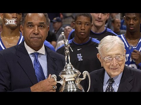 BREAKING: Tubby Smith agrees to become Memphis basketball coach, source says