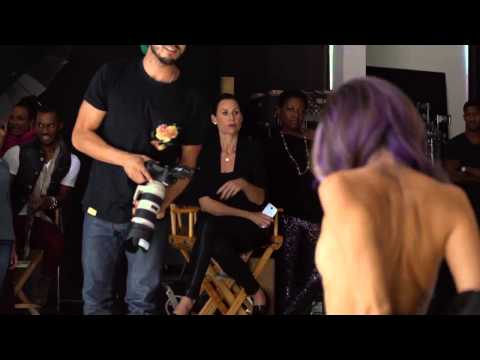 "Beyond the Lights - Clip ""Lose the Jacket"" 