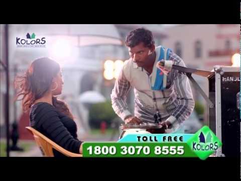 Lakshmi Telugu 01