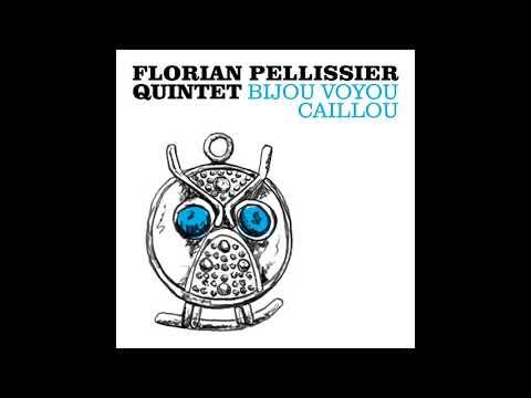 Florian Pellissier Quintet - Colosse de Rhodes online metal music video by FLORIAN PELLISSIER QUINTET