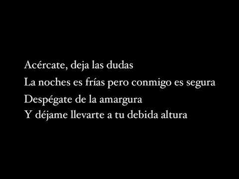 Paulo Londra - Adán Y Eva Lyrics