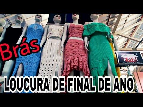 BRÁS LOTADO - Vestidos   Shorts Jeans cintura alta   Moda Evangélica   Masculino Dezembro 09/12/2017