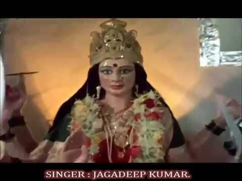Video Maa Sheranwali Full Song | Mard | Amitabh Bachchan download in MP3, 3GP, MP4, WEBM, AVI, FLV January 2017