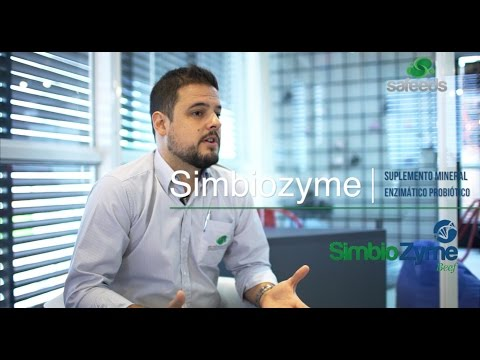 Simbio Zyme® Beef