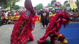 putro manduro live in kembang sore tulungagung