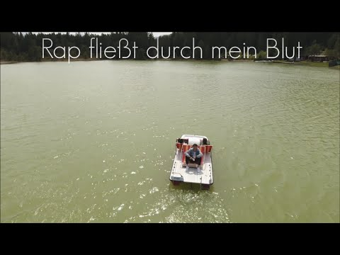Video ßt.li.Rap