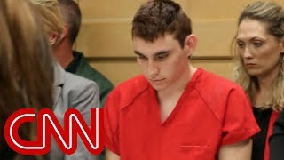 Video Tipster to FBI: Shooter 'going to explode' MP3, 3GP, MP4, WEBM, AVI, FLV Maret 2018