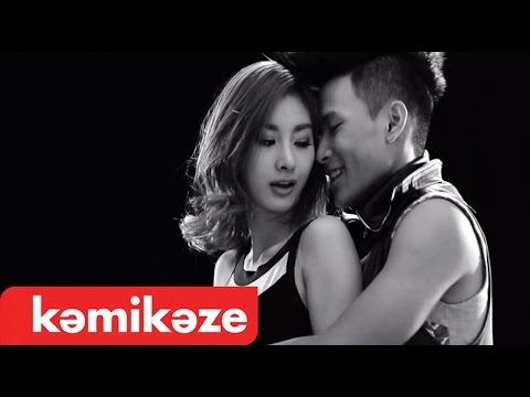 [Official MV] รักไม่ให้เธอพัก (Overdose) – GREEN Kamikaze