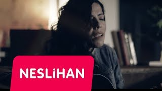 DÖN BEBEĞİM - NESLİHAN (Tarkan Cover)