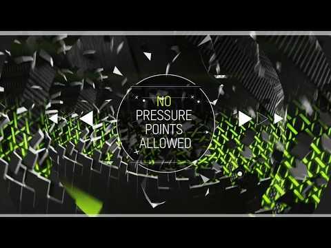 NorthWave: ExtremeRR descubre la presión cero!!