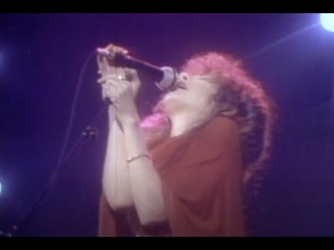 Fleetwood Mac - Sara (Official Music VIdeo)