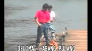 Download Lagu DELIMA (Dangdut Melayu) Voc JOTHA RG dan YULIA CITRA Nokia MP4 176x144 MPEG4 Mp3