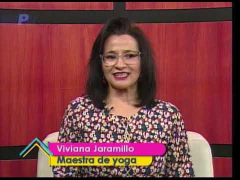 Ser Mejores: Beneficios del yoga y la biomecánica