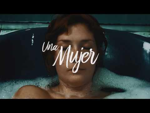 Tráiler de la película Una mujer, del colectivo colombiano Fric frac films